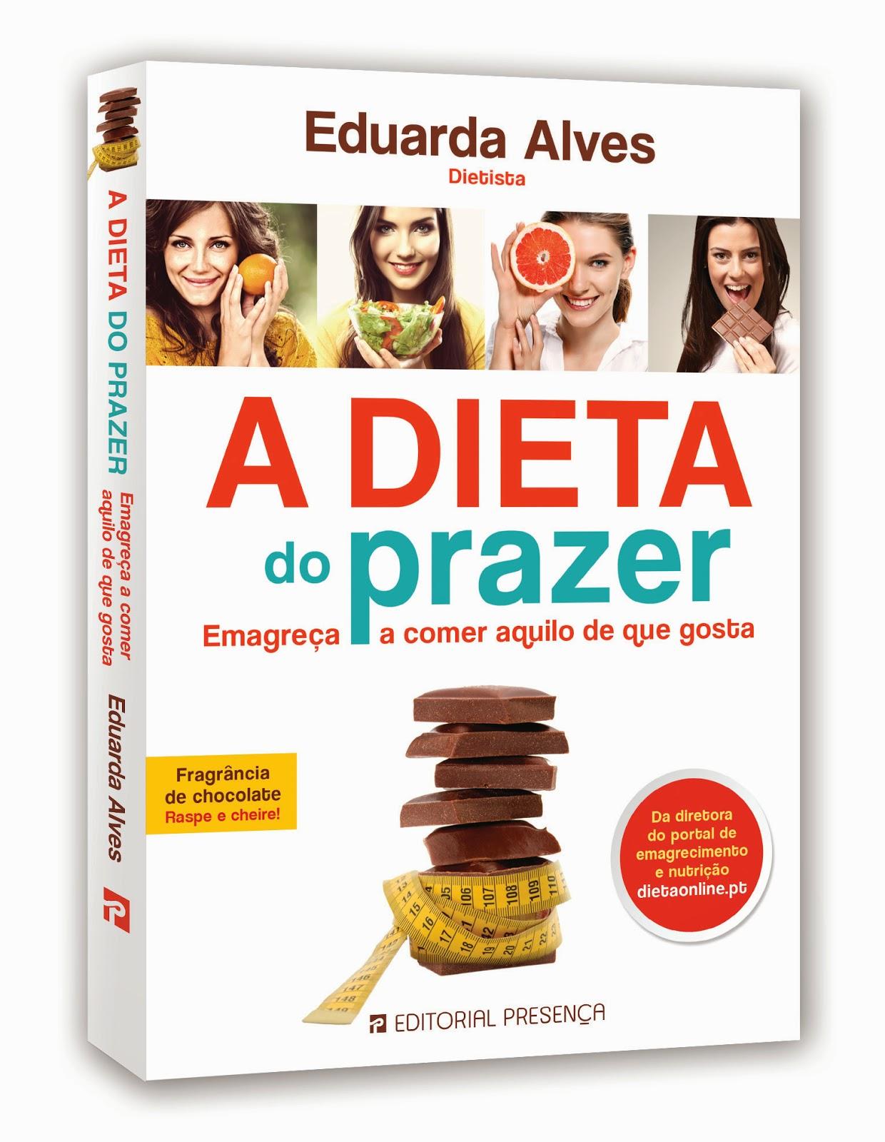 http://www.presenca.pt/livro/a-dieta-do-prazer/