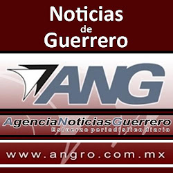 NOTICIAS DE GUERRERO ANG