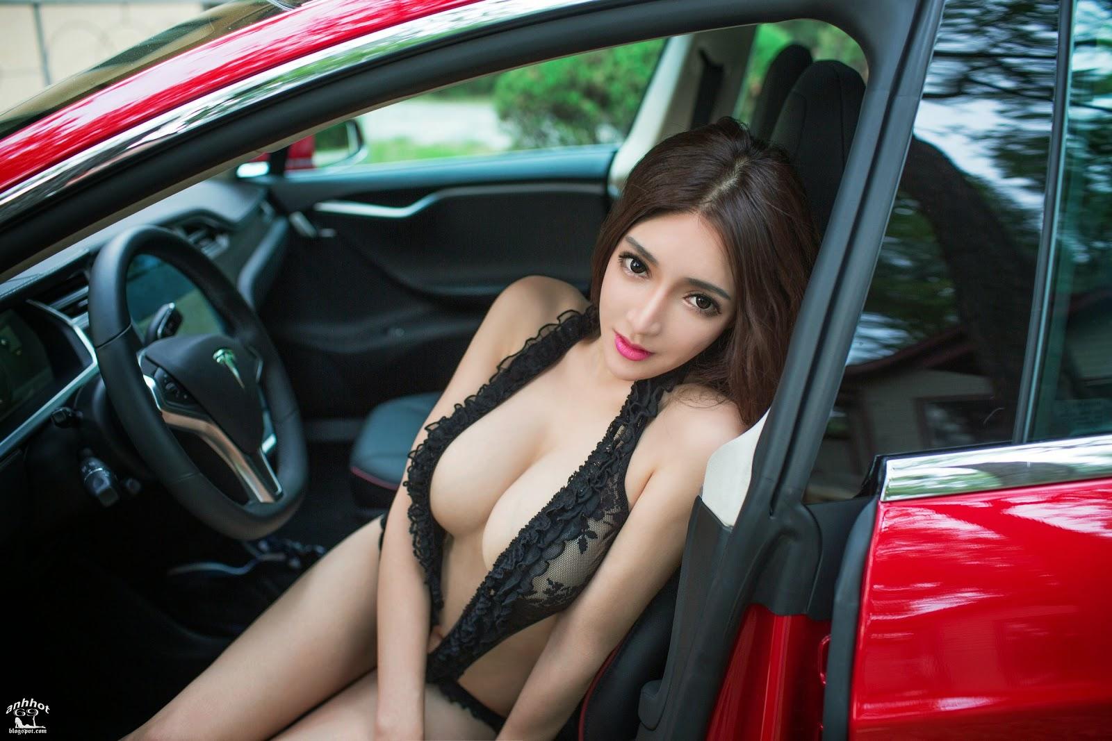 TuiGirl-2014.10.13-NO.039_38