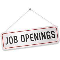 Info Lowongan Kerja Garut Juli 2013 Terbaru