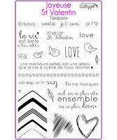http://www.4enscrap.com/fr/les-tampons/677-joyeuse-st-valentin.html