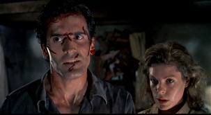 Free Download Film Evil Dead 2 + Subtitle Bahasa Indonesia