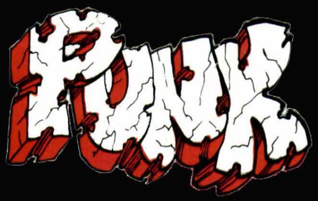 musica punk rock: