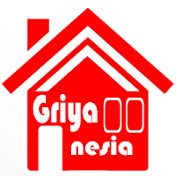 GriyaNesia