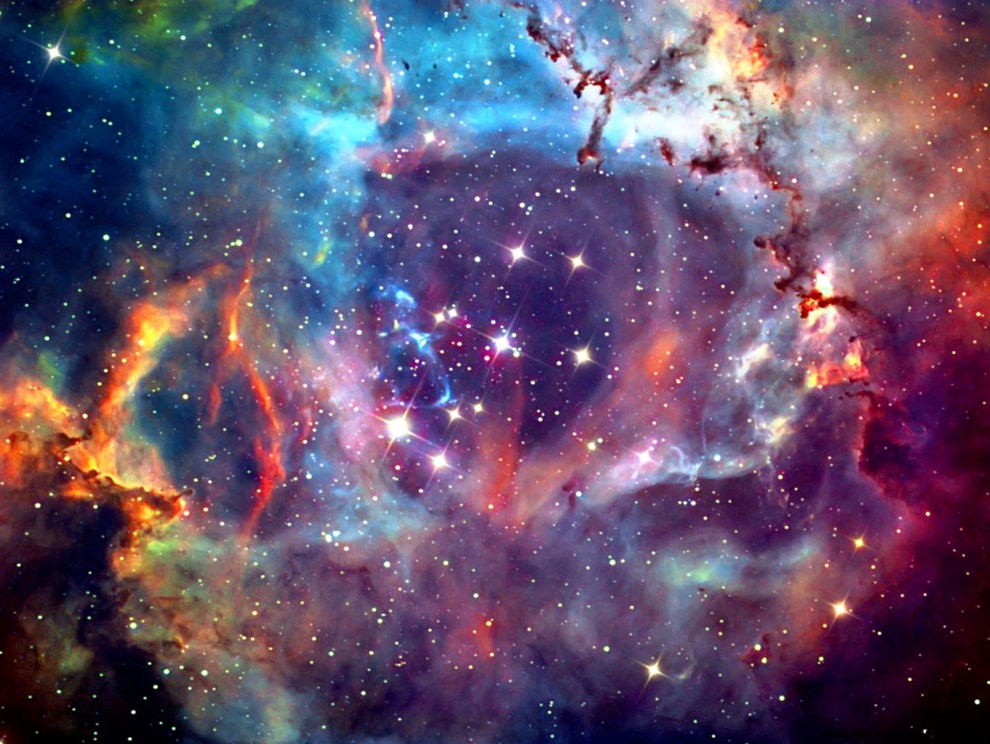 space tumblr backgrounds hd wallpapers gallery