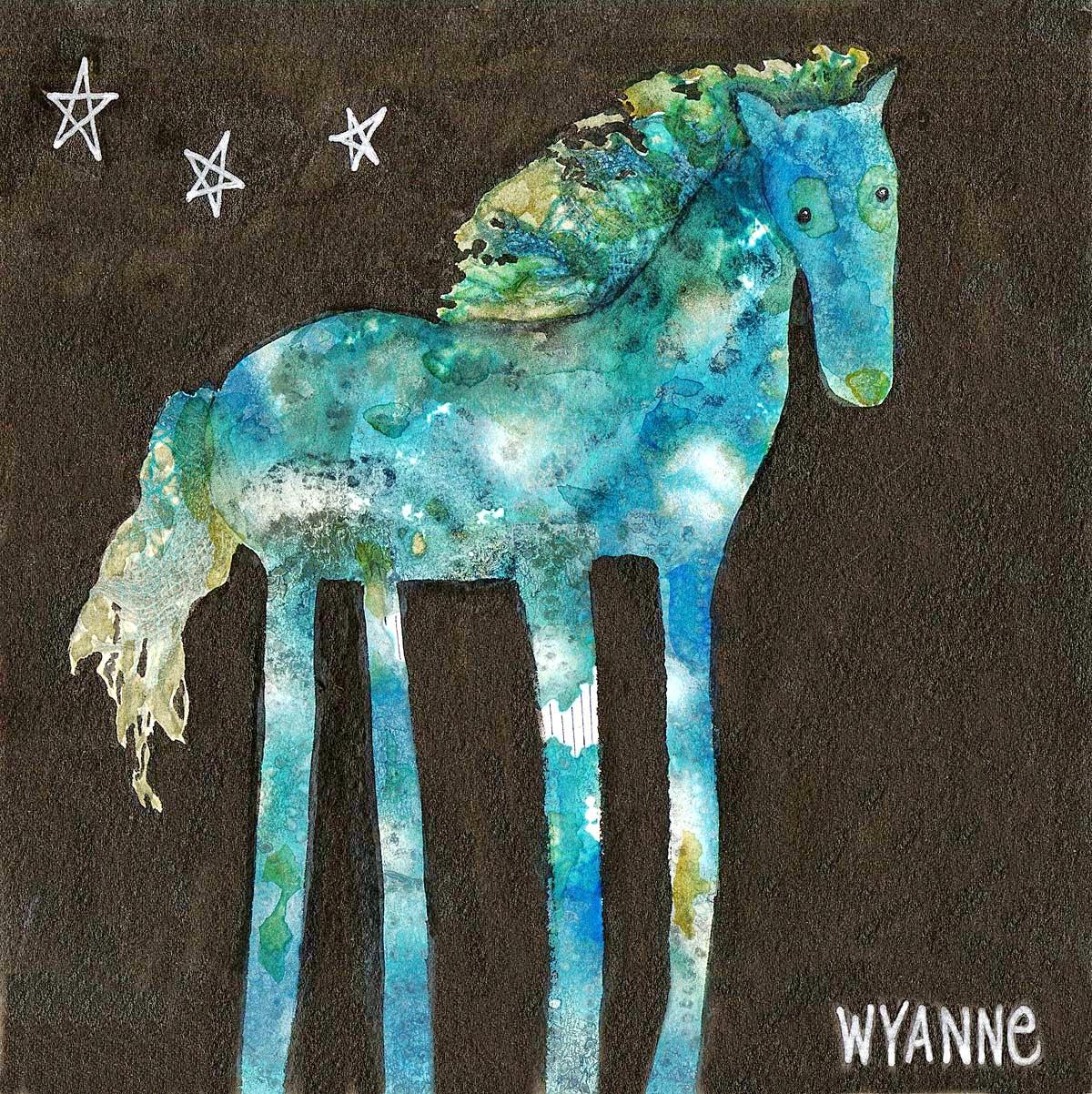PaintedPony-Wyanne-HuesnShades