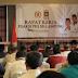 Fraksi PKS se-Lampung Komitmen Entaskan Kemiskinan