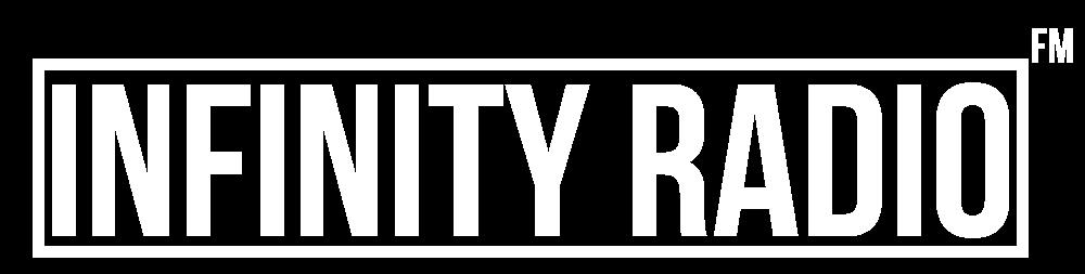 InfinityRadioFM