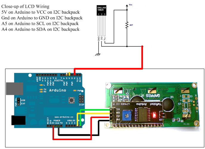 Read and write an I2C EEPROM - openPicus Wiki