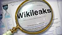 Marco_gandasegui_wikileaks_arroja_luz_sobre_tratado_ultra_secreto