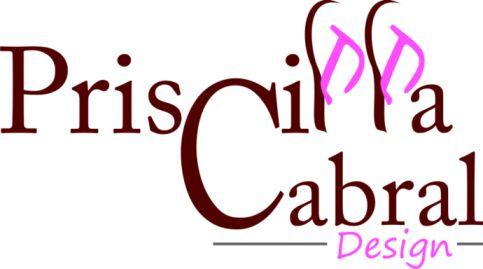 Priscilla Cabral Design