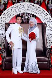 ♥POPEYE'S BRIDE♥