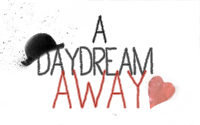 A Daydream Away