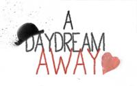 A Daydream Away