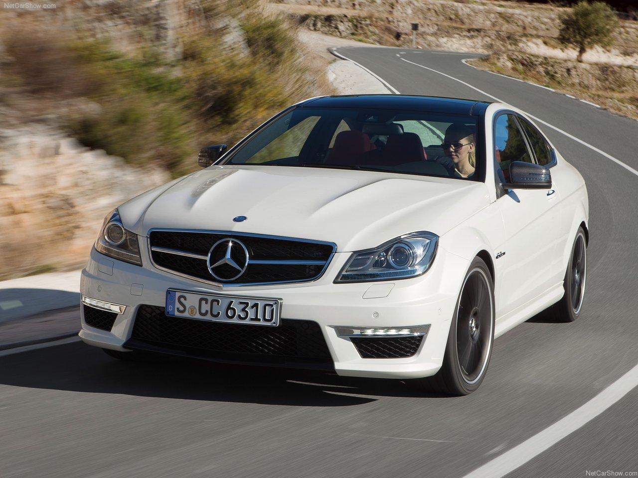 http://3.bp.blogspot.com/-OvYD24pEQws/TYYUXVj1HLI/AAAAAAACMJM/ZCpC-clvLlY/s1600/Mercedes-Benz-C63_AMG_Coupe_2012_1280x960_wallpaper_05.jpg