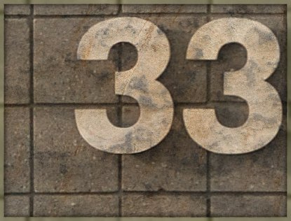 Hebrew numerology 666 image 1