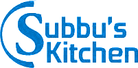 Subbus Kitchen