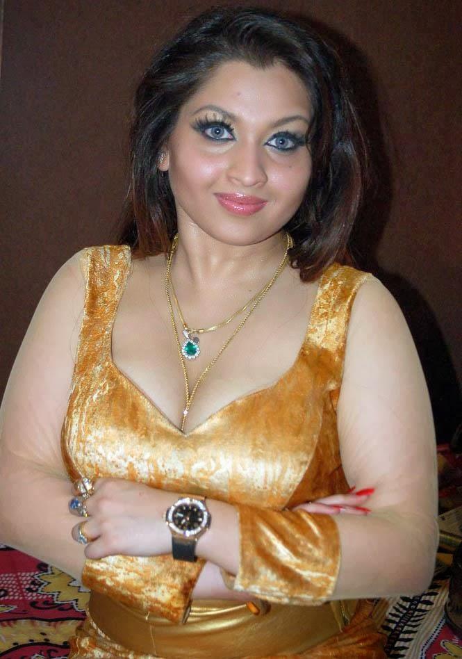 escort female nude blogspot