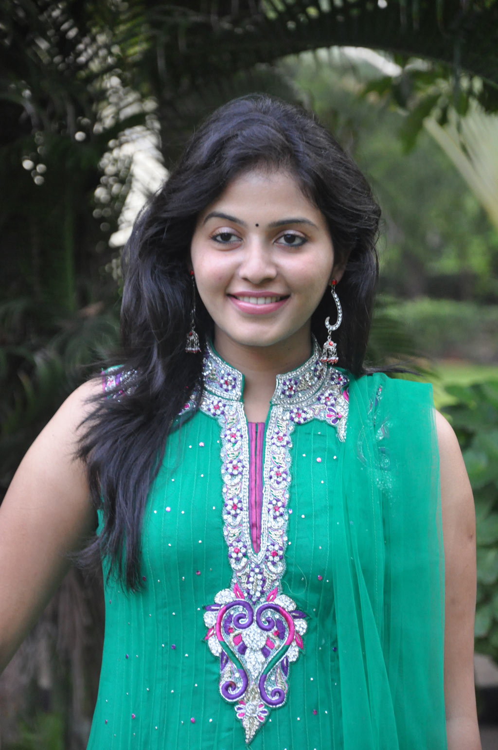 telugu heroine anjali hd wallpapers - movieactressphoto.blogspot.in