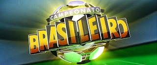 Classificação Do Brasileirão 2013