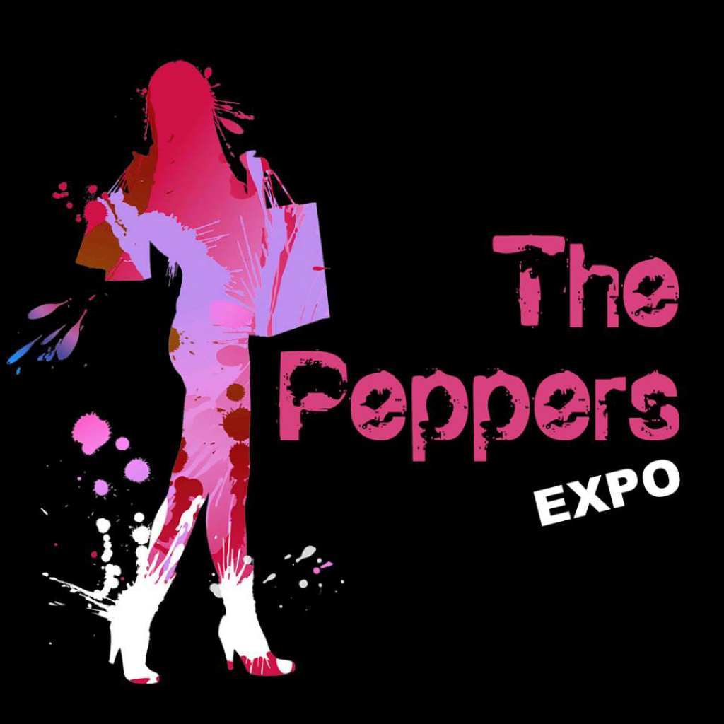 The Peppers Expo