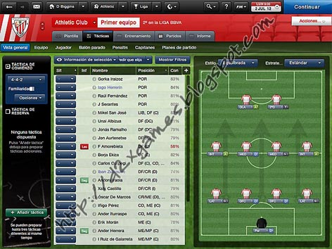Free Download Games - Football Manager 2013