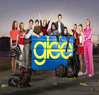 Assistir Glee 5ª Temporada Online Legendado