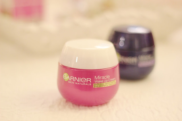 photo-wake_up_cream-garnier-crema-antigatiga-dia
