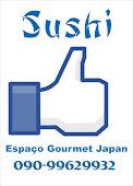 Sushi foods Stilyst