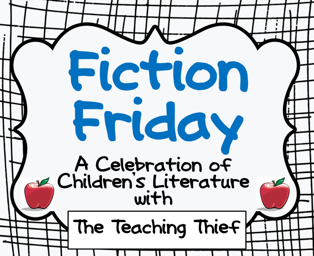 http://www.theteachingthief.blogspot.com/p/fiction-friday-2013.html