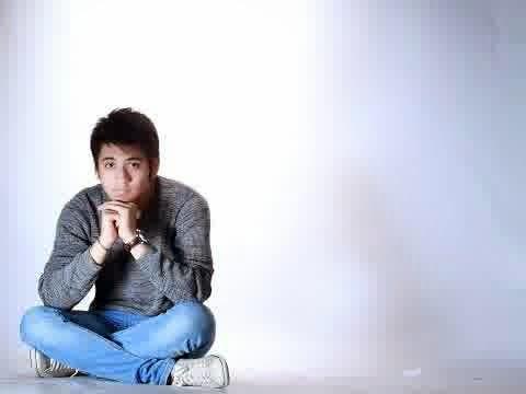 Foto Keren Giorgino Abraham Pemain Sinetron Aku Anak Indonesia