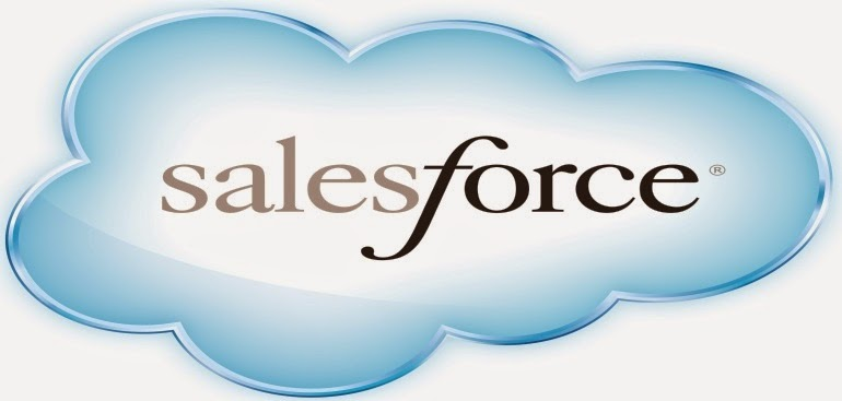 http://www.globalemployees.com/hire-salesforce-developer-india.html