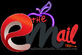 THE EM MAIL