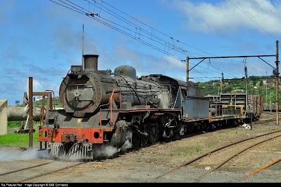 RailPictures.Net (43)