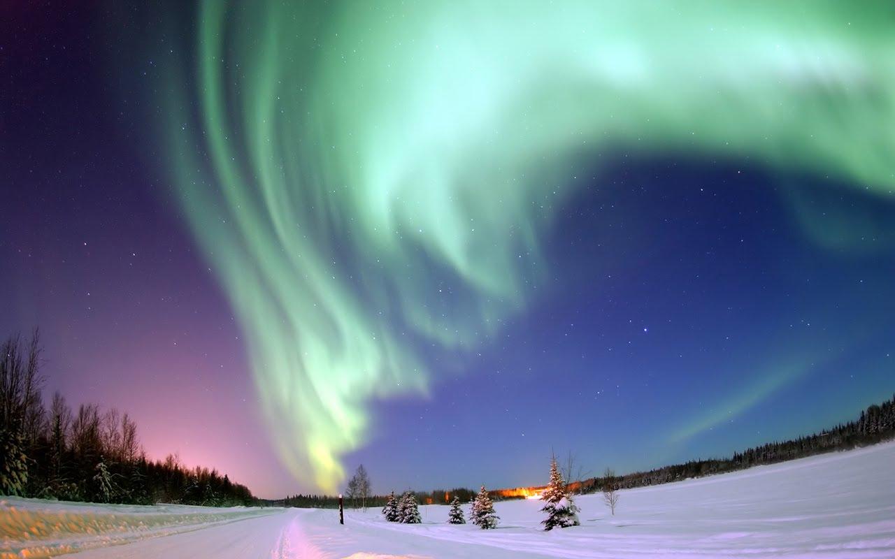 http://3.bp.blogspot.com/-OvioQNFw5dA/TckNfELHF0I/AAAAAAAADfk/n5IA3DoyWzQ/s1600/fondos_auroara_boreal.jpg