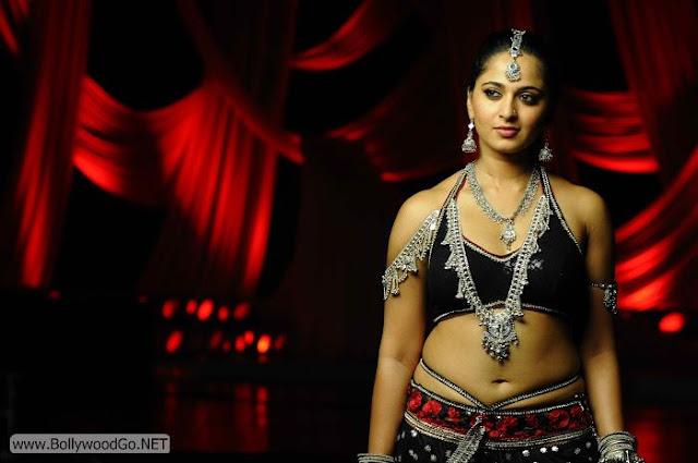 Anushka+Shetty+(7)