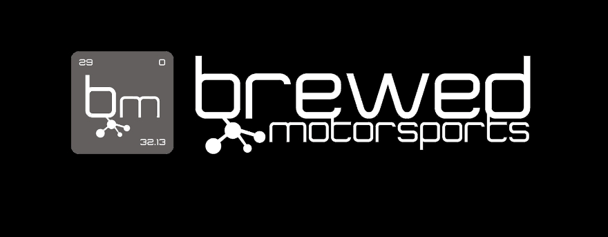 Brewed Motorsports