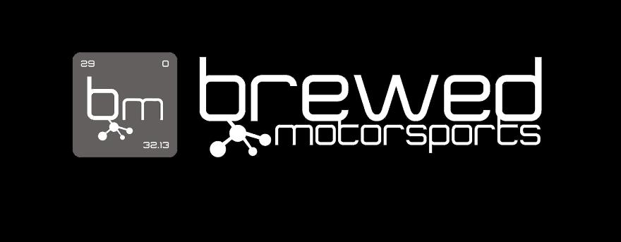 Brewed Motorsports