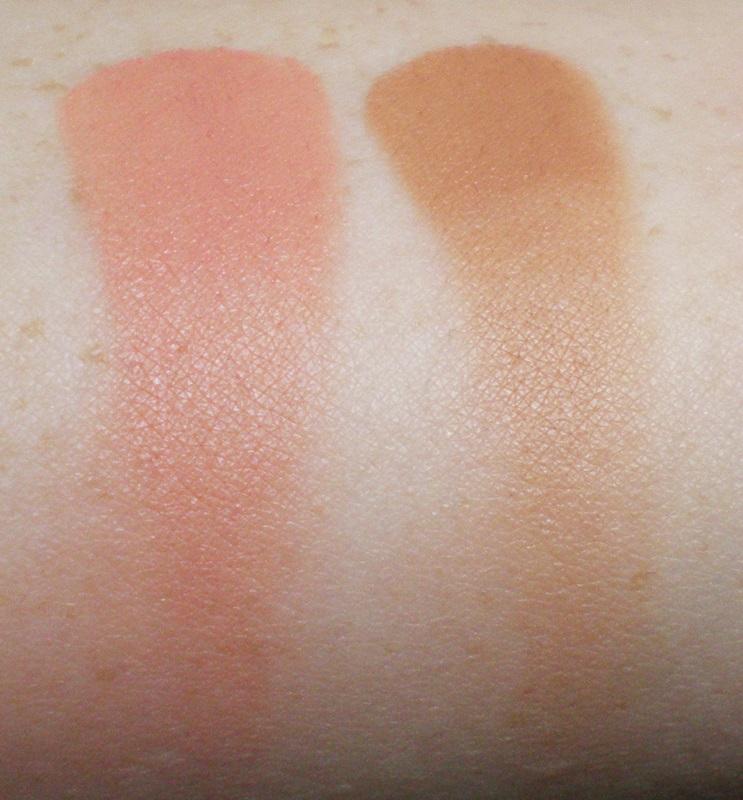 Die greisenhafte Pigmentation der Haut der Hände