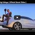 Official VIDEO | Billnass Ft. TID - Ligi Ndogo