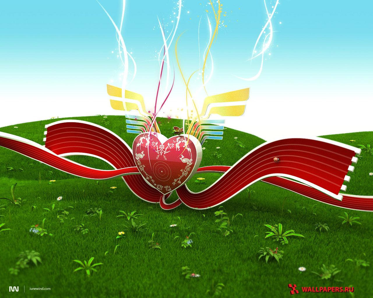 http://3.bp.blogspot.com/-OvkdWyzFBz8/TeZET_HCmcI/AAAAAAAAAUg/TAWEn69j11s/s1600/20080211_iunewind_wallpapers_ru_valentinka_2008_1280x1024_%2528128720%2529WP%255B1%255D.jpg