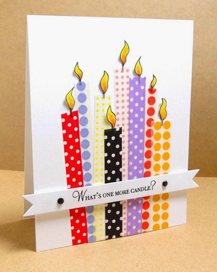 Washi+card+8