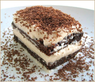 Eurasian food dessert recipes eurasian food dessert recipe the italian food dessert tiramisu forumfinder Choice Image