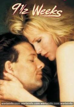 film semi erotis barat - wartainfo.com