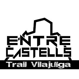 Cursa Muntanya ENTRE CASTELLS