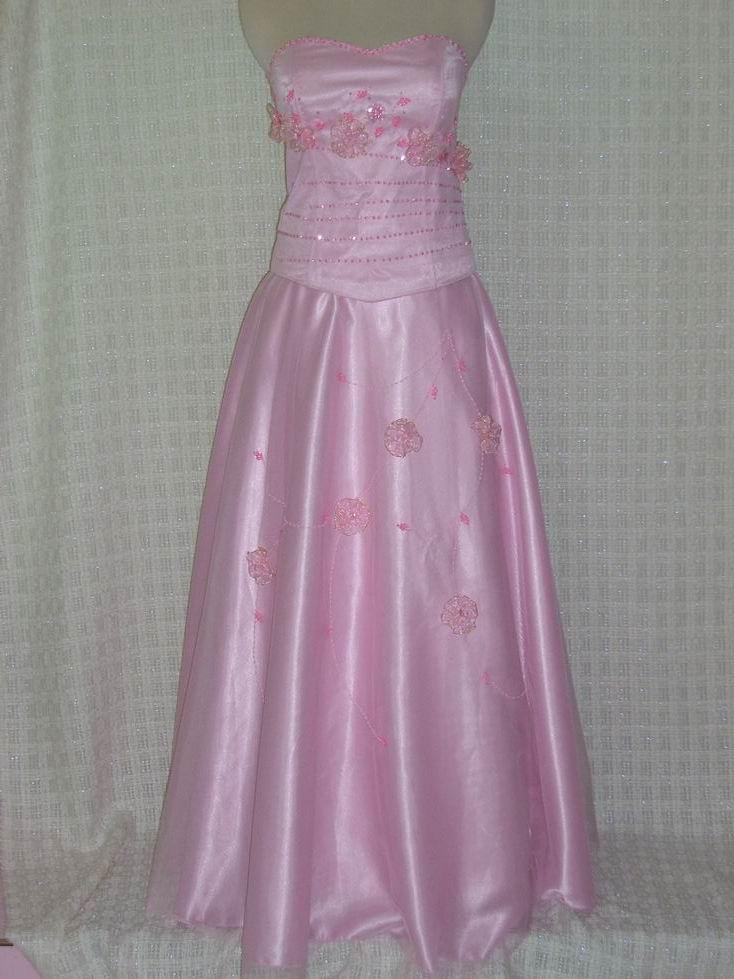 Labels baju gambar , gambar gaun , gambar gaun model |