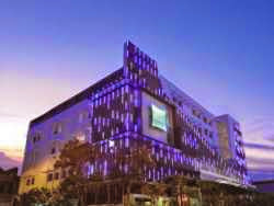 Hotel Murah di Pathuk Jogja - Ibis Styles Yogyakarta Hotel