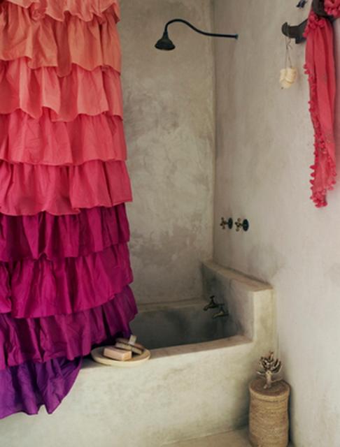 Cortinas De Baño Vintage:Enviar por correo electrónico Escribe un blog Compartir con Twitter