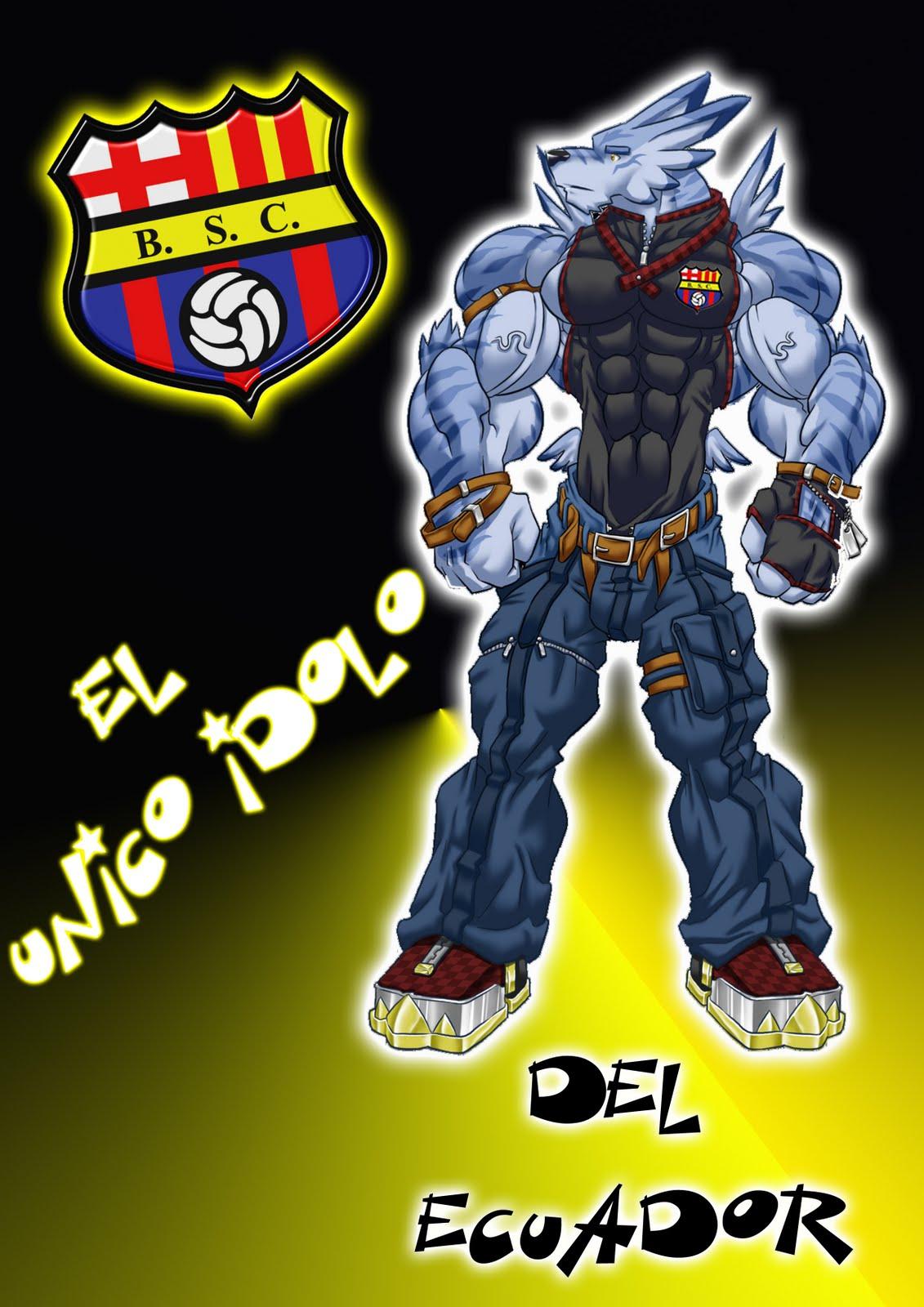 http://3.bp.blogspot.com/-OvpPHF3gATM/TXBD1ZPzhJI/AAAAAAAAAAk/fOKCGF9iZRM/s1600/barcelona%2B1.jpg