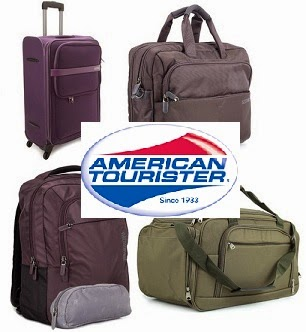 Flat 40% Off on American Tourister Bags / Back packs / Strolly @ Flipkart (Limited Period Offer)